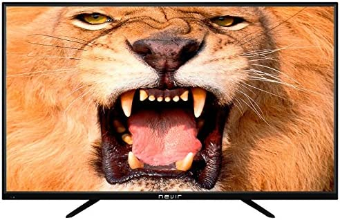 Nevir 7900 TV 50