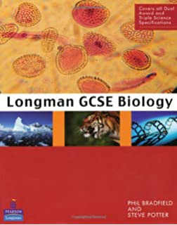 Questions about GCSE science in UK...?