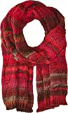 Missoni Women's SC36WMD6093 Multi Red One Size