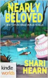 The Miss Fortune Series: Nearly Beloved (Kindle Worlds Novella) (Nearly Sinful Book 2)