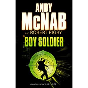 Boy-Soldier-Paperback--4-May-2006