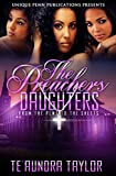 The Preachers Daughters: From The Pews To The Sheets
