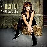 Andrea Berg - Warum