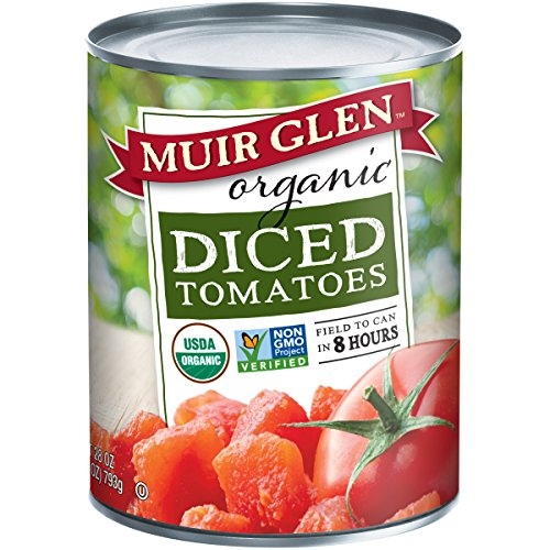 List of the Top 10 diced tomatoes 28 oz you can buy in 2019