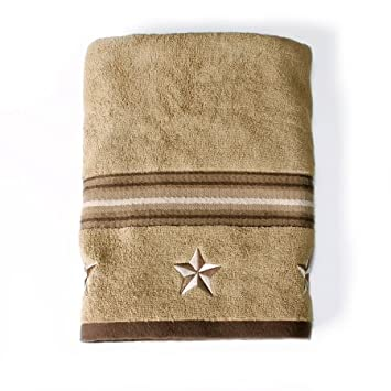 better homes and gardens bath towels. better homes and gardens texas horse bath towel towels