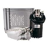 Pentair Flotec Submersible Utility Pump Emergency