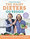 The Hairy Dieters Go Veggie (Hairy Bikers)
