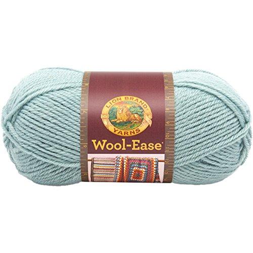Lion Brand Yarn 620 123A Wool Ease