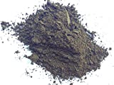Greenish brown pigment(25 Lb) pigment/dye for concrete,ceramic,wall paint,render,pointing,cement,plaster,bricks,tiles e.t.c