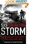 SAS - Operation Storm: The Inside Sto...
