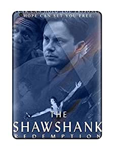 Sanchez Mark Burgess's Shop Fashion Tpu Case For Ipad Air- The Shawshank Redemption Defender Case Cover