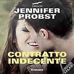 Contratto indecente   Jennifer Probst