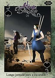 Alice in Badland 4 (Português)