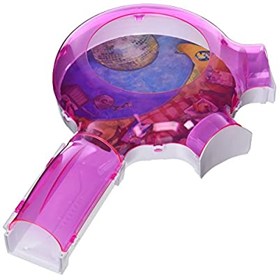 Zhu Zhu Pet Hamster Disco Room: Toys & Games