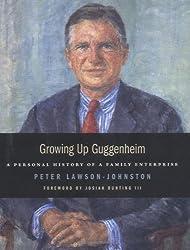 Amazon.com: Peter Orman Lawson-Johnston: Books, Biography