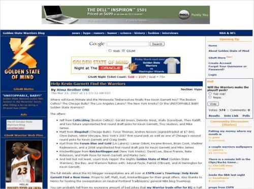 NBA Blogs - Best Reviews Tips