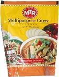 MTR Multipurpose Curry Masala 100gms