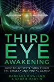 Third Eye Awakening: How To Activate Your Third Eye