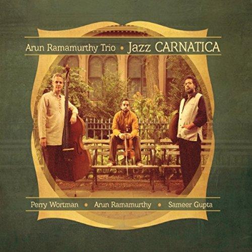 jazz-carnatica
