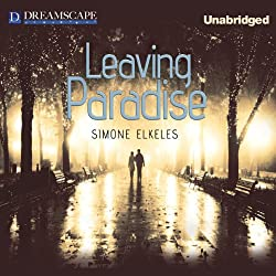 Leaving Paradise, Book 1