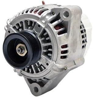 Alternator fits 1999-2001 Ford F-Series 7.3L Diesel New 7799