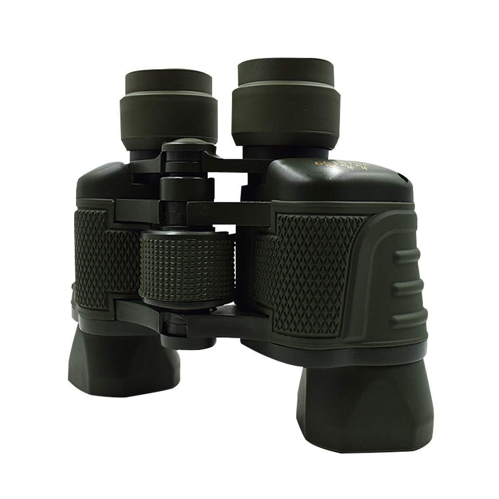 2019新作モデル TKFMK - 望遠鏡 双眼鏡10 B07RC3DNY1 x 35 HD品質BAK 4ルーフプリズム - 双眼鏡10 バードウォッチング、キャンプ、旅行、ハイキングに最適です。軽量、コンパクト 眼鏡、天文望遠鏡 B07RC3DNY1, 清家ばんかんビレッジ:f3b1aa88 --- pmod.ru