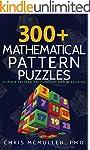 300+ Mathematical Pattern Puzzles: Nu...