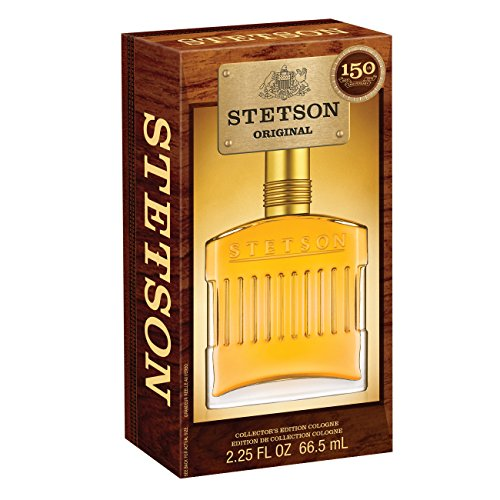 stetson-original-decanter-gift-set-225-ounce-cologne-pour-150th-anniversary-design