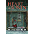 Heart of the Ronin (The Ronin Trilogy Book 1)