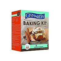 Baking Mixes Product