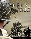 World War II: Final Years