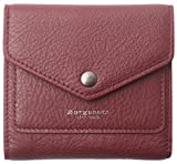 Best Leather Wallets For Women - Small Leather Wallet for Women, RFID Blocking Women's Review