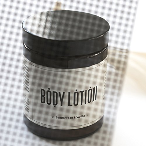 Maapilim's Body Lotion by Maapilim (Image #2)