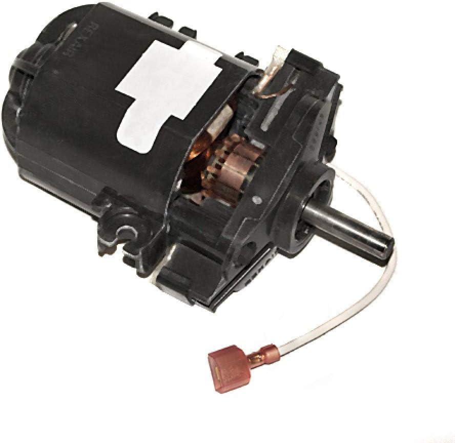 Rainbow Genuine Model PN-2 and PN-2E (Version 1-4) 120 Volt Power Nozzle Motor