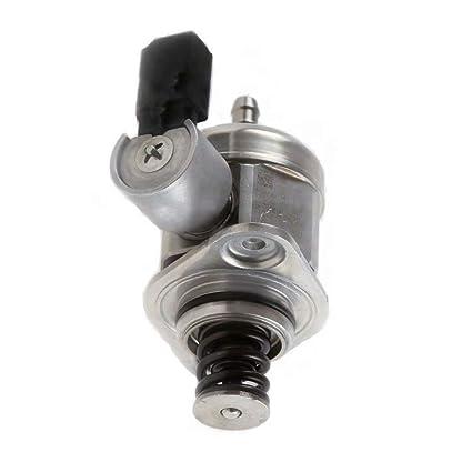 Amazon com: High Pressure Fuel Pump 06H127025Q 06H127025G