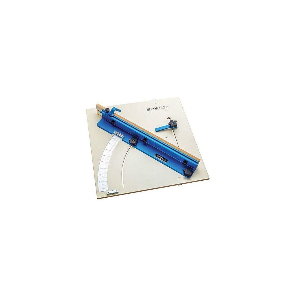 DQ-PP 1 x Au/ßenecke Buche-naturlich 52mm zum Dekor Lamiat Dekore Laminatleisten Fussleisten aus Kunststoff PVC
