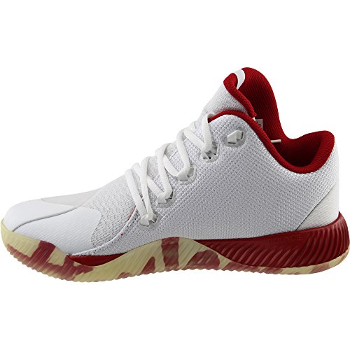 cheap sale newest free shipping real adidas SM Energy Bounce BB mm White 16IokF51