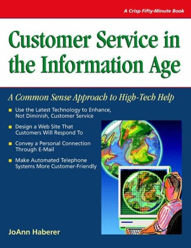the age of the customer - 6
