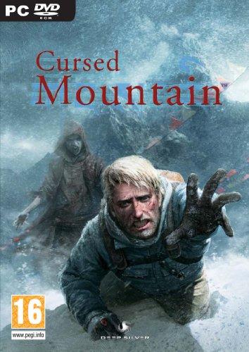 cursed-mountain