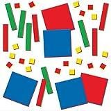 EAI Education Algebra Tiles: Standard Set - 35