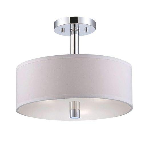 Amazon.com: Designers 84511-CH Cordova - Fuente de cocina (3 ...