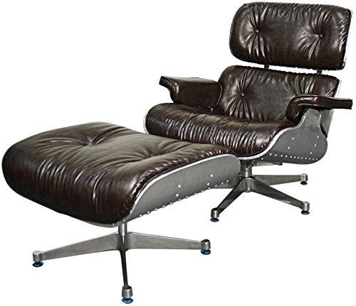 Java Lounge - 2