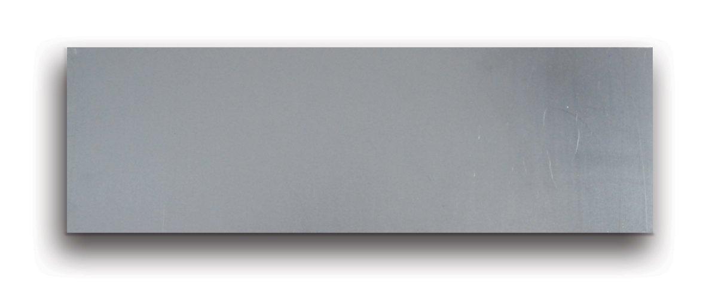 Remflex GS16024 Gasket Sheet