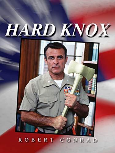 Hard Knox (Two Black Sheep)