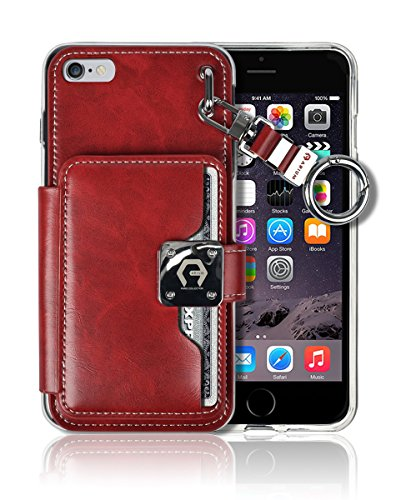 iphone6-48-screen-key-chain-4-card-slot-slim-fit-crocodile-leather-front-shield-screen-back-bumper-m