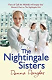 The Nightingale Sisters: (Nightingales 2)