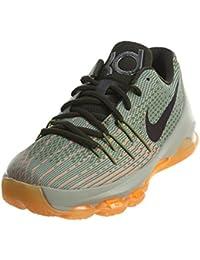 02409daca31 KD 8 Men s Basketball Shoes · Nike