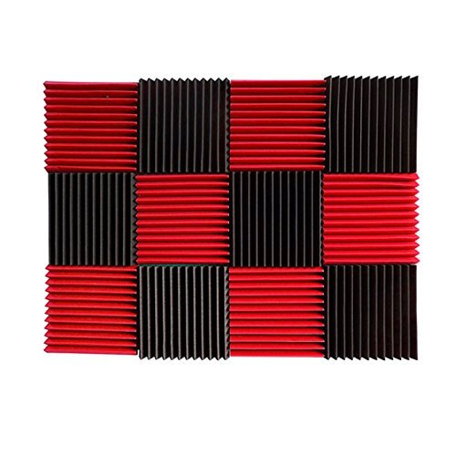 CHARCOAL Acoustic Panels Soundproofing Studio product image