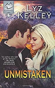 Unmistaken: The Lonely Ridge Collection Novel