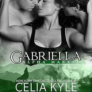 Gabriella Audiobook
